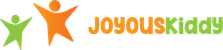 Logo Joyous Kiddy