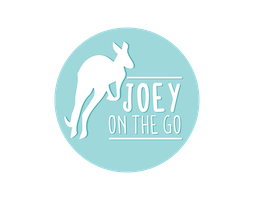 Joey On The Go Playbook (JOTG)