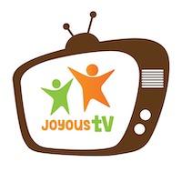 Joyous TV