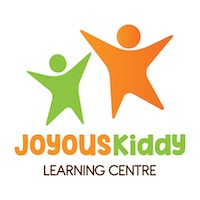 Joyous Kiddy Learning Centre