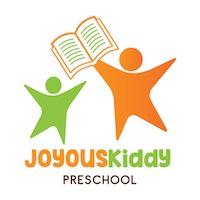 Joyous Kiddy Preschool