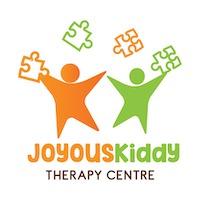 Joyous Kiddy Therapy Centre